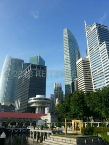 Singapore has welcomed a REIT advocacy body, REITAS.