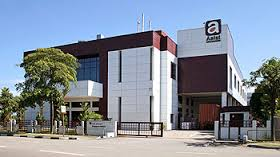 AIMS AMP Capital Industrial REIT will upgrade its property with rent escalation agreements.