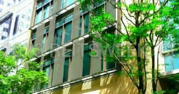 Frasers Commercial Trust's 55 Market Street