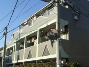 Saizen REIT property to be divested in Fukuoka (Credit Saizen REIT)