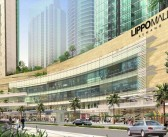 Lippo Malls REIT issues SGD140 million in 7% perpetual bonds