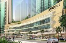 Lippo Malls Indonesia Retail Trust's property, Lippo Malls Kemang. (Photo: Lippo Malls Indonesia Retail Trust)