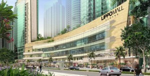Acquisition of Lippo Mall Kemang is set to increase Lippo Malls Indonesia Retail Trust's portfolio value by more than 20%.