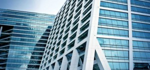 A property in Indiabulls Property Investment Trust