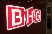 BHG Retail REIT began with an initial portfolio of five retail properties in China. (Photo: REITsWeek)