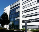 IREIT Global warns of weaker demand as DPU falls by 4.9%