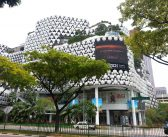 CapitaLand's retail REIT sees marginal growth in DPU for 2Q 2017 on revenue fall