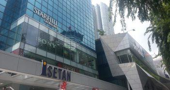 Uptick in visitor arrivals lends optimism to SPH REIT, Starhill Global REIT earnings