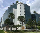 Soilbuild REIT completes acquisition of annex block at 39 Senoko Way