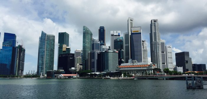REITAS raises concerns over Singapore's COVID-19 relief package