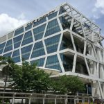 Ascendas REIT sees more than SGD30 million in institutional fund outflow in wake of fundraising