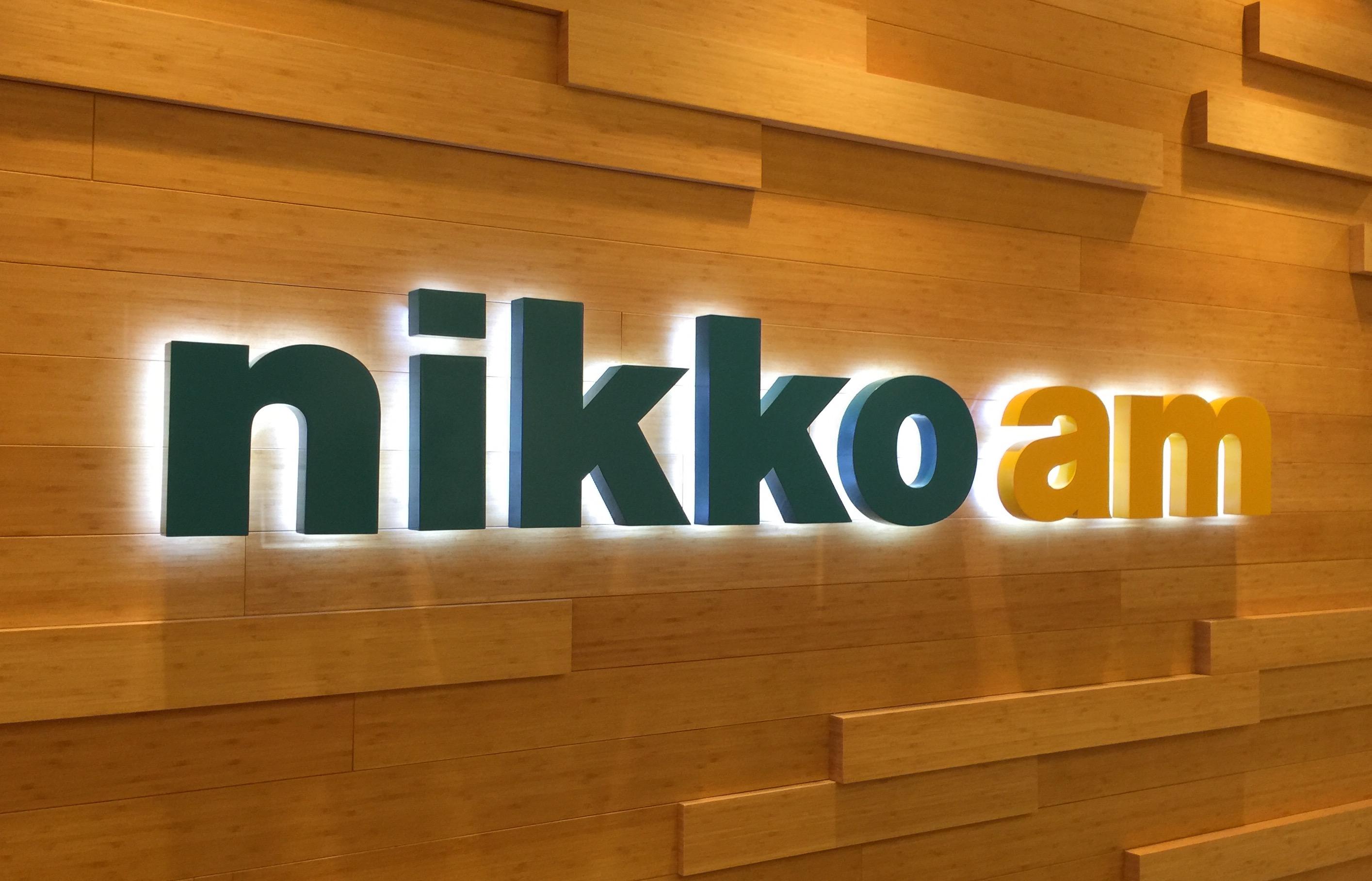 Nikko AM has partnered with Straits Trading on the Nikko AM-Straits Trading Asia ex Japan REIT ETF (Photo: REITsWeek)