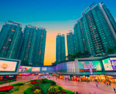 Link REIT unperturbed by rising rates but plans buy back of 80 million units