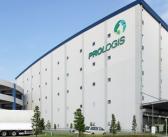 Nippon Prologis REIT takes on JPY6.3 billion loan with SMBC, MUFG Bank
