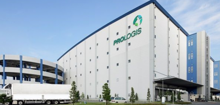Nippon Prologis REIT expands pipeline of probable acquisitions