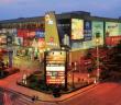 Dasin Retail Trust's Shiqi Metro Mall. (Photo: Dasin Retail Trust)
