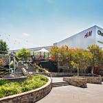 GPT Group ups exposure to logistics segment with AUD681 million buy