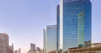 Spring REIT survives management purge attempt by major investors