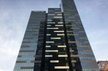 Asia Square Tower 2 (Photo: REITsWeek)
