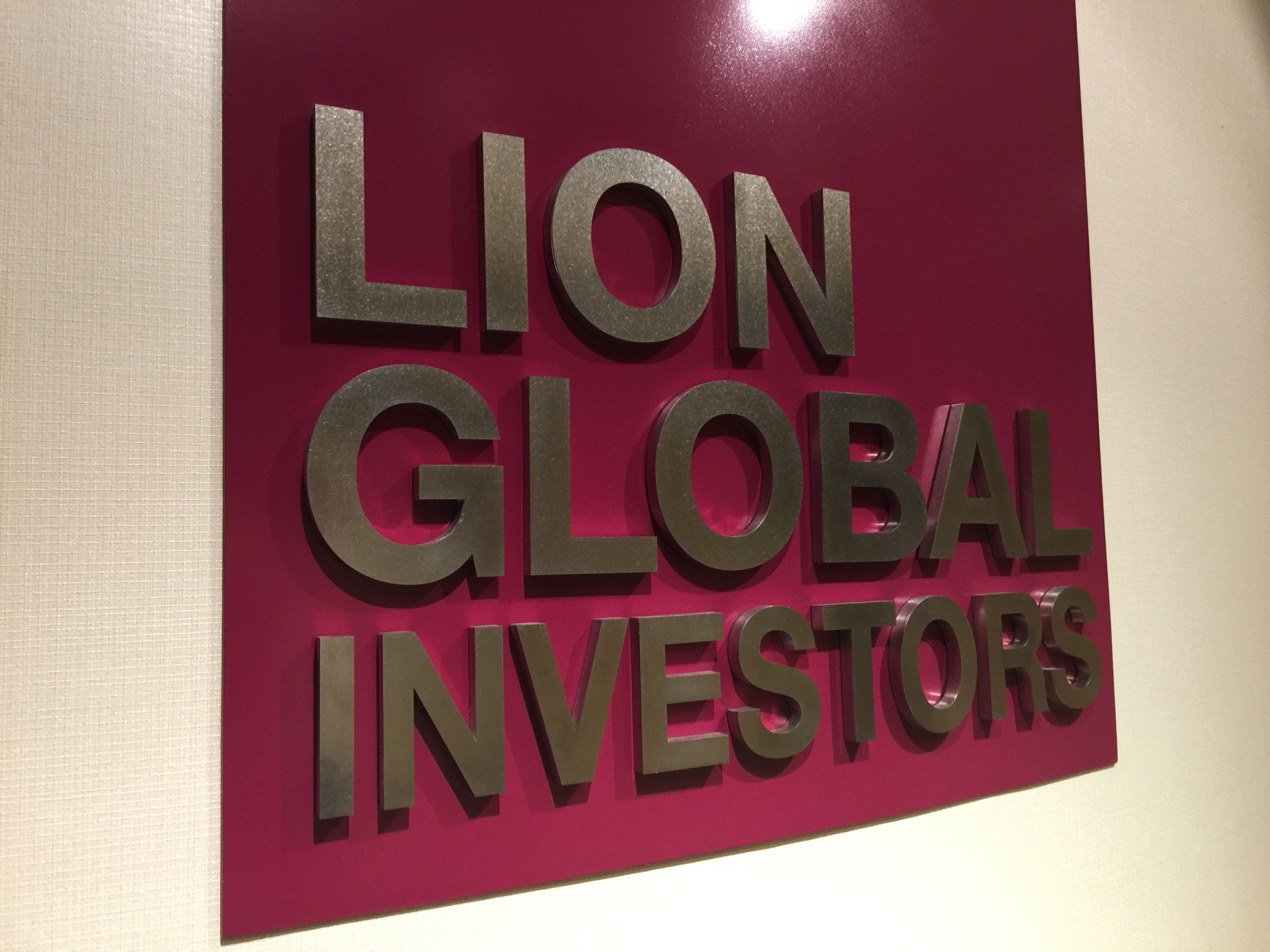 The Lion-Phillip S-REIT ETF is targeting demand for high-yield investments. (Photo: REITsWeek)