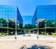 Keppel-KBS US REIT – Great Hills Plaza, Austin, Texas (Photo: Keppel-KBS US REIT)