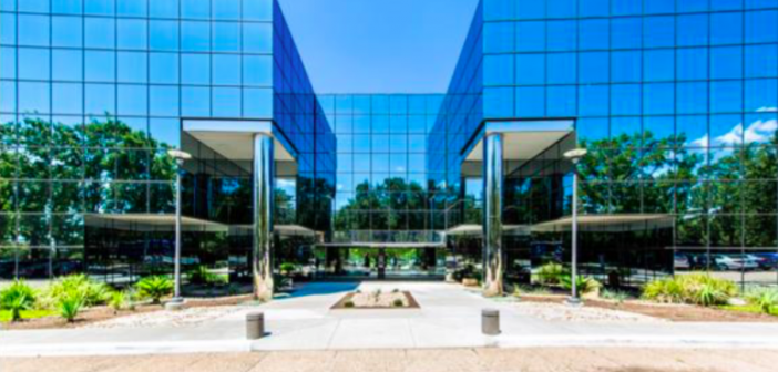 Keppel-KBS US REIT – Great Hills Plaza, Austin, Texas (Photo: Keppel-KBS US REIT)