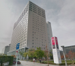 Ascendas Hospitality Trust's Hotel Sunroute Ariake. (Photo: Google Maps)