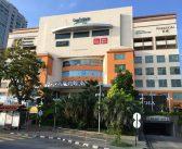 Maybank Kim Eng upgrades CapitaLand's Malaysia REIT despite vacancy concerns