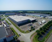 Frasers industrial REIT acquires 21 properties across Germany, Netherlands for USD735 million