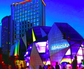 Starhill Global REIT seeks unitholders' nod to undertake revamp of Malaysian property