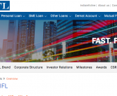 IIFL Holdings receives approval to establish REIT in India