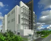 Mapletree Industrial Trust obtains occupation permit for data centre