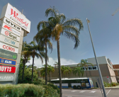 Scentre Group acquires mall in Sydney suburbs for USD530 million