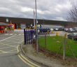 The DHL Supply Chain distribution warehouse at Aston Lane North, Preston Brook. (Photo: Google Maps)