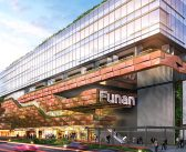 Doubts emerge over major tenant's lease at CapitaLand Mall Trust property