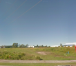 1-9 Huntress Road in Queensland, Australia. (Photo: Google Maps)