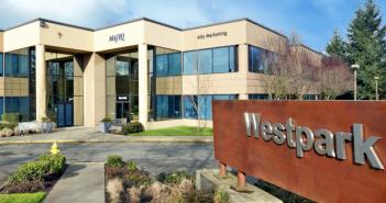 Keppel-KBS US REIT's Westpark Portfolio (Photo: Keppel-KBS US REIT)