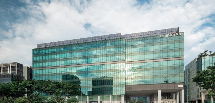 Mapletree Industrial Trust to acquire nine-storey property for USD195 million