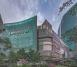 Puri Mall (Photo: Lippo Malls Indonesia Retail Trust)