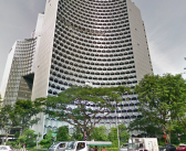 CapitaLand office REIT dips 2% on talk of Duo Tower acquisition