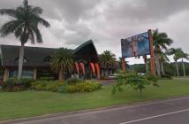 AIMS APAC REIT's Boardriders APAC HQ. (Photo: Google Maps)