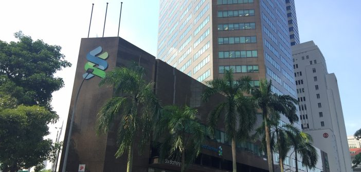 CapitaLand Commercial Trust addresses concerns on Six Battery Road income disruption