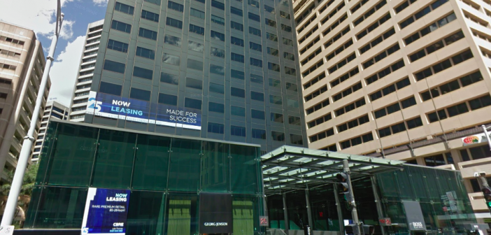 Soilbuild REIT launches preferential offering to fund third Australian acquisition