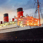 Eagle Hospitality Trust inches closer towards losing lease on Queen Mary