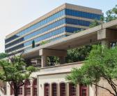 Keppel Pacific Oak US REIT to acquire Dallas property for USD101 million