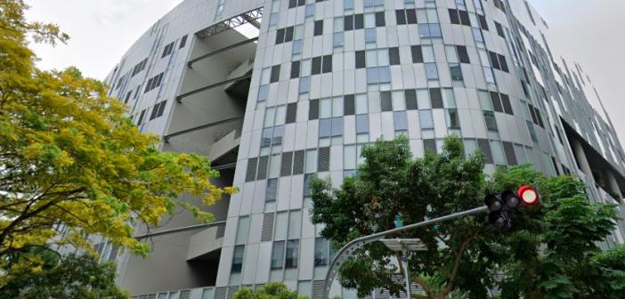 Ascendas REIT outlines future plans as demand in Singapore dampens