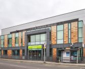 Elite Commercial REIT sees more demand for spaces at its assets as UK stares down recession