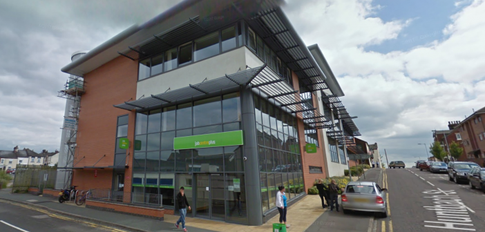 Elite Commercial REIT soothes market jitters as UK COVID-19 cases spike