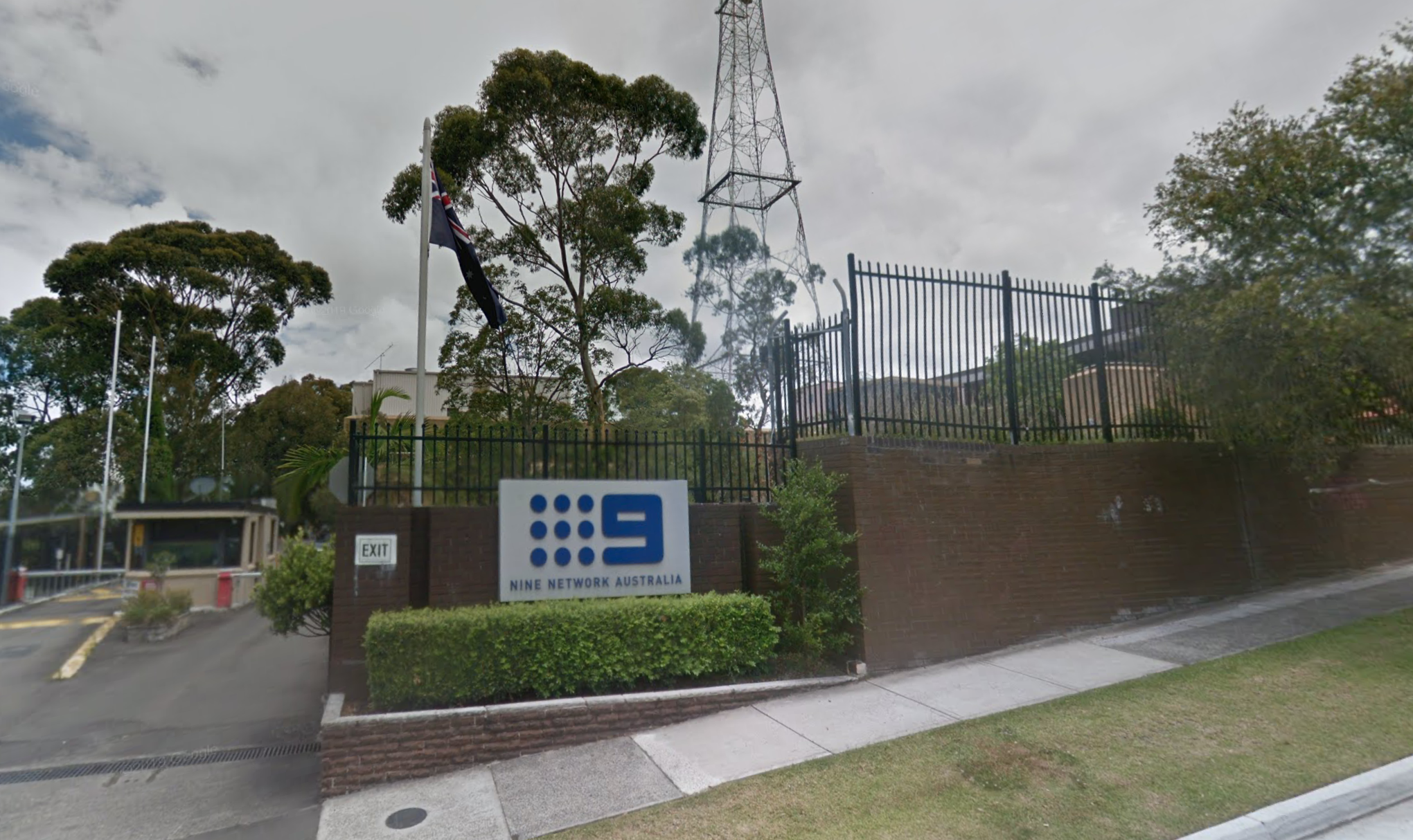 Mirvac Group's Willoughby site. (Photo: Google Maps)