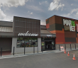 A property of United Hampshire US REIT, Hudson Valley Plaza. (Image: Google Maps)